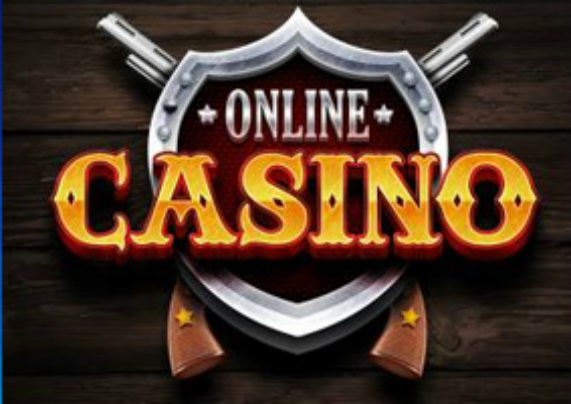 We're here to provide you with options for a safe online casino experience. We've reviewed hundreds of online gambling sites and compared them accordingly.